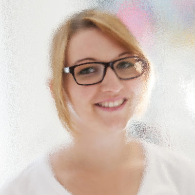Sandra Lutz
