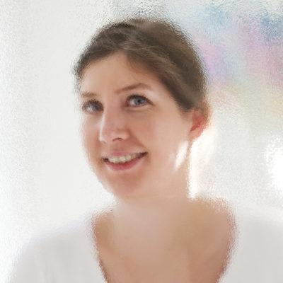 Jenny Schneider